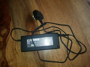 SONY KDL-55W809C POWER SUPPLY PACK ACDP-120E03