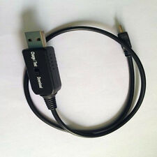 Xexun USB Data Cable Firmware Update Cord fo TK102 XT107 XT009 TK201 GPS Tracker