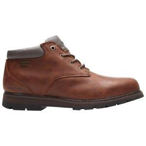 New Brasher Men's Country Traveller Walking Boots
