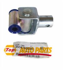 NEW Gear Shift Joint Manual Shifter Linkage For Subaru Impreza WRX 35047-AC030