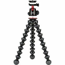 Joby GorillaPod 5K Flexible Mini-Tripod with Ball Head Kit JB01508