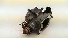 Original 1999-2004 Land Rover Discovery 4,6L 4,0L  Drosselklappe MHB102202