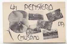T107-SIENA-CHIUSDINO-UN PENSIERO