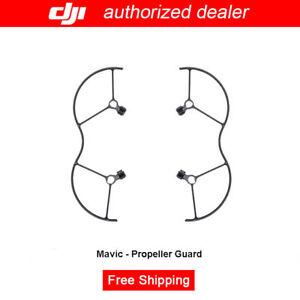 AU Stock! DJI Mavic Pro Propeller Guard (Part 32)/Propeller Protection Free Ship