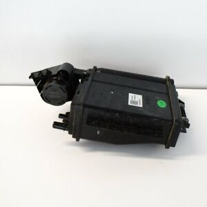 VOLVO XC60 MK2 2.0i 187kw Activated Charcoal Filter P32242879 32242879 2019