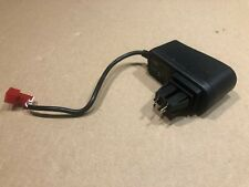 Nordictrack X7i parts GUC - INTERNAL ONLY - AC Adapter