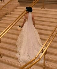 Bridal gowns Weeding Dress with vail