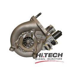 Turbocharger for Toyota Hilux 1KD-FTV 17201-301110 Toyota