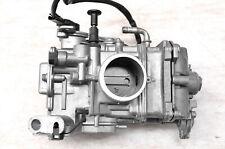 07 Yamaha YFZ450 2x4 Carburetor Carb