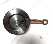 Crank Shaft Crank Zae-80 Long connecting rod for 66/ 80cc engine motor bike