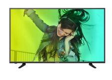 """Brand new Sharp 60"""" 4K Smart LED TV"""