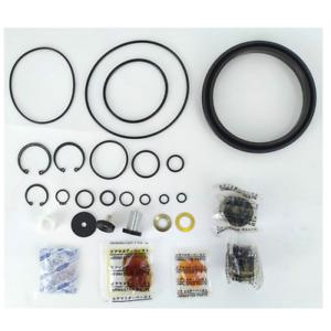 for Nissan UD Fuso Hino Diesel Truck Airmaster Cylinder Repair Kit Brake Kit