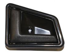 New LatchWell Inside Door Handle LH/ For 1989-1997 Geo Tracker Chevrolet Suzuki