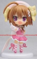 Kore wa Zombie Desu ka? Haruna mini figure official anime girl