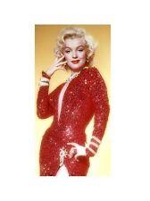 "Marilyn Monroe ""Gentlemen Prefer Blondes"" Special Collector Edition Barbie"