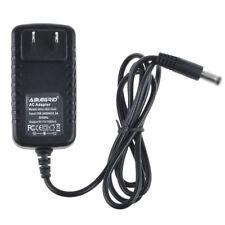 AC Adapter for Boss Octaver OC-2 Super Octave OC-3 & Harmonist PS-6 Power Supply