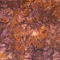 Timeless Treasures Tonga Batik Fabric, Tonga B6649 SANGRIA, By The Half Yard
