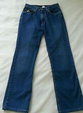 "Lucky Brand ""The Love Jean"" Women's Blue JEANS Size 6/28 Sharp!!"