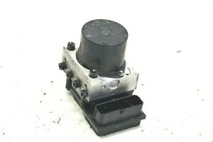 VW Polo ABS Hydraulikblock ABS Block | 6Q0907379 AA | 6Q0907379 AA