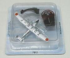 Kawanishi 4 mot.Flugboot, delPrado , 1:300, Metall, Die Cast, NEU, Fertigmodell,