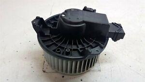 OEM 2007-2012 Dodge Caliber Air Conditioning AC Heat Blower Motor Fan