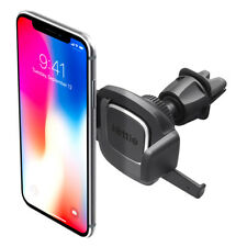 iOttie Easy One Touch 4 Car Air Vent Mount Cell Phone Holder