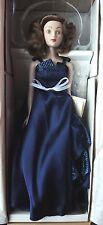 Rare Poupée mannequin HAYLEY, neuve en boite. 39 cm