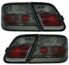 مصابيح الإضاءة الخلفية لدخان مرسيدس W210 E-CLASS 95-02 LTME04EV XINO FR