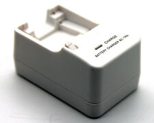 BC-TRN Battery Charger For Sony Cyber-shot DSC-HX7 DSC-HX9 DSC-HX10 DSC-HX30