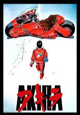 -A3- AKIRA 2001 MOVIE Film Cinema wall Home Posters Print Art - #21