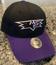 Louisville Bats Hat Cap Adult OC Sports MiLB New Adjustable