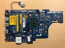 NEW Dell Inspiron 15 5567 17 5767 Intel i7-7500u Motherboard LA-D802P 81YW5
