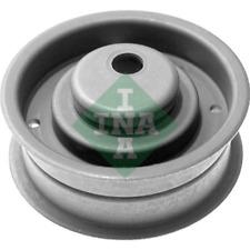 Spannrolle Zahnriemen - INA 531 0079 10