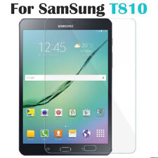 Tempered Glass Film Screen Protector Fit For Samsung Galaxy Tab S2 9.7 T810/T815