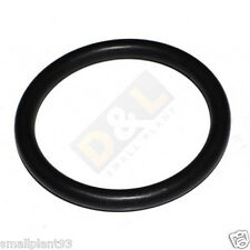 Genuine Stihl FUEL TANK CAP O-RING 9645 948 4050 TS400 Spares Parts NEW