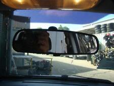 DODGE CALIBER INTERIOR MIRROR PM 08/06-12/12