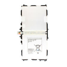 """For Samsung Galaxy Note 10.1"""" 2014 Edition P600 Phone Battery  T8220E 8220mAh RS"""
