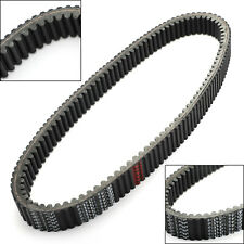 Drive Belt 1114OCx38W For CAN-AM 422280652 422280651 SKI-DOO 417300383/417300166