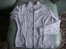 ladies blouses size 10
