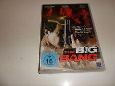 DVD  The Big Bang