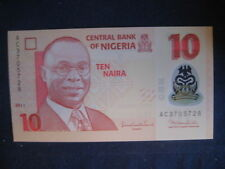 World Banknotes with Consecutive Numbers