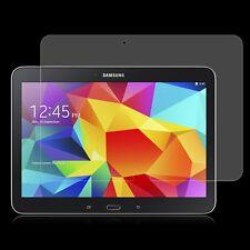 "For Samsung Galaxy Tab 4 10.1"" T530 Sheild Clear Screen Protector Guard Film"