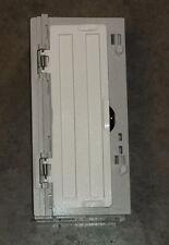 MEI Mars 2000 500 Note Dollar Bill Validator Acceptor Magazine Stacker 2411 2631