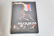 Requiem For A Dream Dvd For Your Consideration