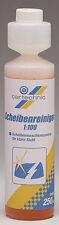 Lave Glace Concentré 32ml = 3.2 Litre pour PORSCHE CAYENNE (955)