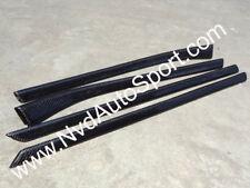 BMW E39, E39 M5 Carbon fiber Interior Trim set ( 8pcs)