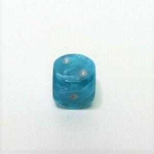 Catan Junior Game Replacement Parts Pieces - 1 Die