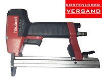 Haubold PN 816 F Klammergerät für KL800-Klammern von 6 bis 16mm