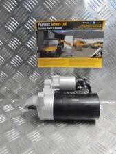 Starter Motor Suitable for some JCB 8030 Diggers 714/40482