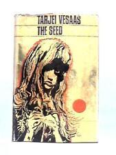 The Seed (Tarjei Vesaas - 1966) (ID:47010)